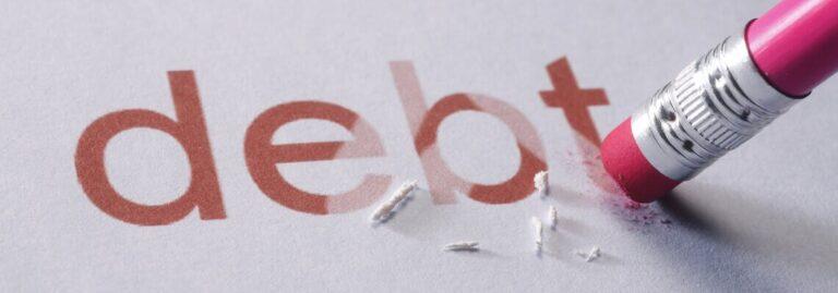 Moving Beyond the Myths of Debt Settlement