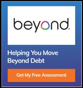 Beyond Finance Free Assessment