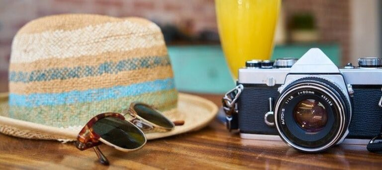Prepare for the Summer and Purge Those Bad Spending Habits