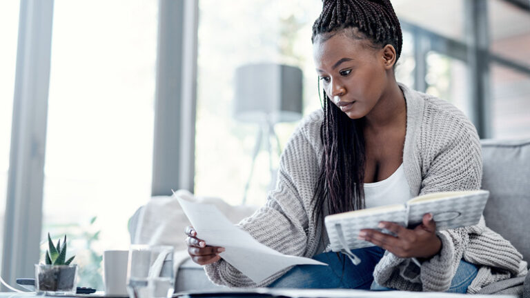 7 Things Not to Do During Debt Settlement