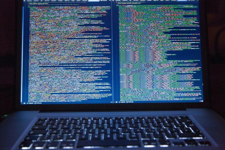 Software Engineering Now Hiring